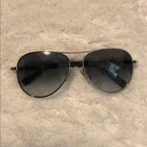 LIMITED EDITION Louis Vuitton aviator sunglasses